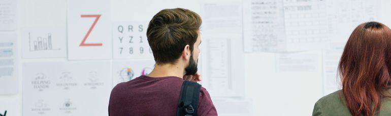 design-thinking-header