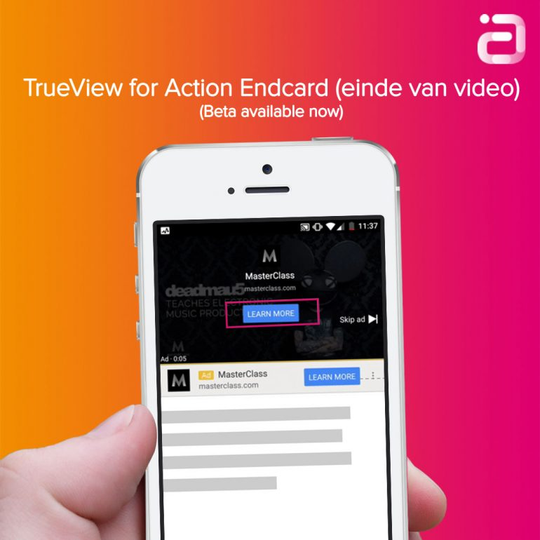 YouTube-For-Perfomance-TrueView-For-Action-Endcard