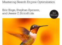 Mastering Search Engine Optimization