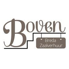 Logo Boven Breda