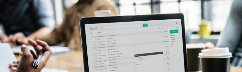 email-nieuwsbrief-header