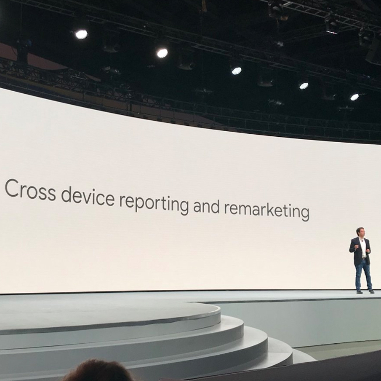 Google-Marketing-Live-Cross-Device-Reporting