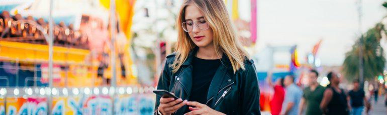 frankwatching.com - Influencer marketing & retail: learnings van de nano-influencer