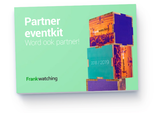 Cover Partner eventkit