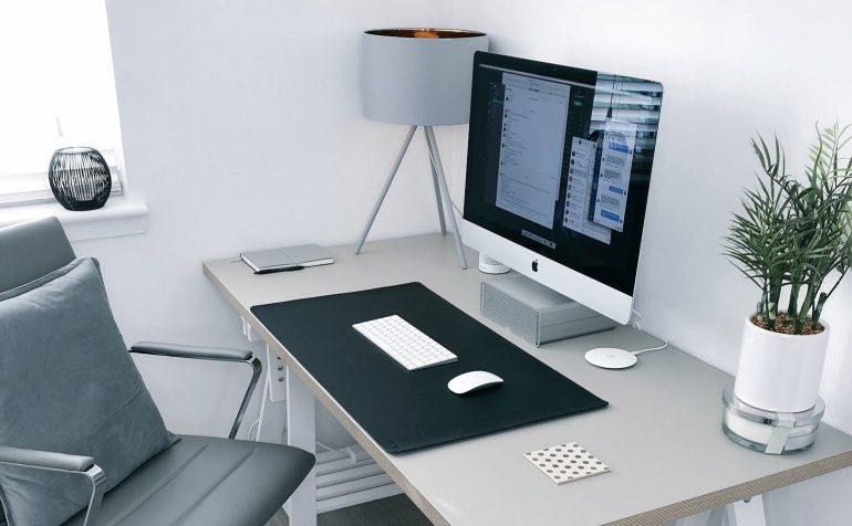 projectmanagementtool-effectief-vergaderen