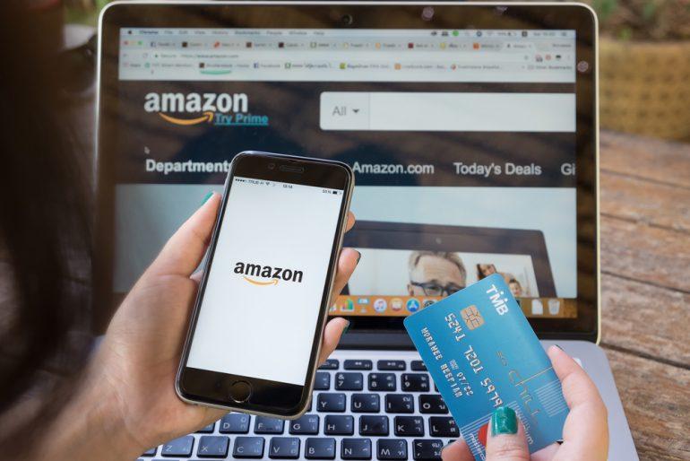 amazon-creditcard