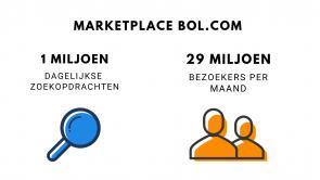marketplace bol.com