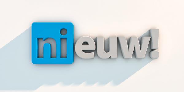 Linkedin logo nieuw