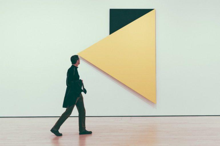 museum cultuur influencer