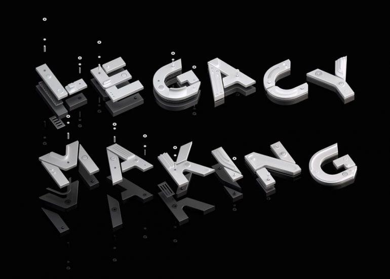 3D-typografie