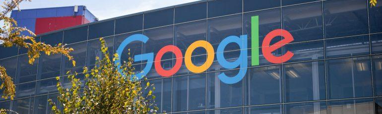 Google publisher