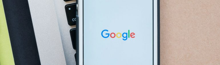 ranking google updates