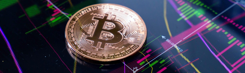 Beleg met BlockchainTraders