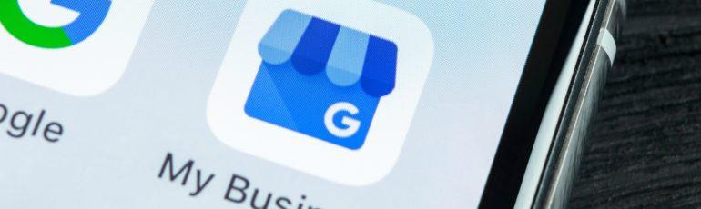 10 praktische tips om meer uit Google Mijn Bedrijf te halen