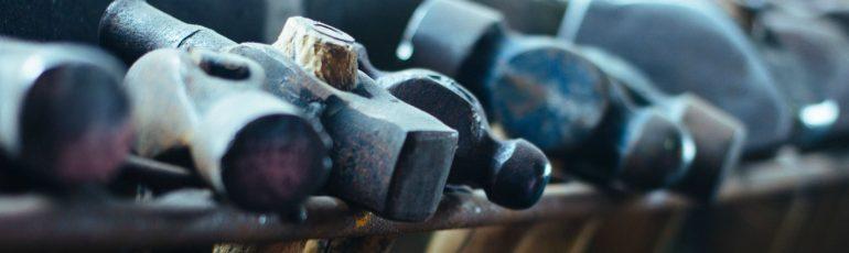 Gereedschap hamers seo-tools