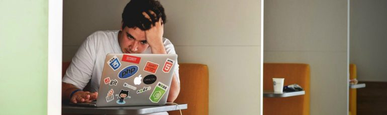 Zakelijk bloggen wel of niet