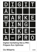 Digital-marketing-like-a-PRO-book-cover- klein