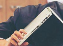 Deze 5 fouten moet je als zakelijk blogger écht niet maken