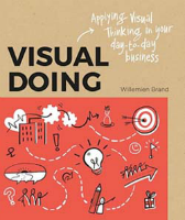 Visual-Doing-boek klein