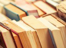 Gaat blockchain de publishing sector radicaal veranderen?