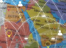 Ondernemen in het buitenland [6 learnings]