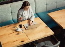 Optimaal digitaal (samen)werken: knelpunten & trends