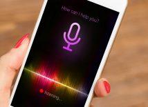'Heb je het al gehoord?' 7 essentiële tips over voice marketing