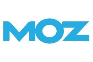 Logo Moz