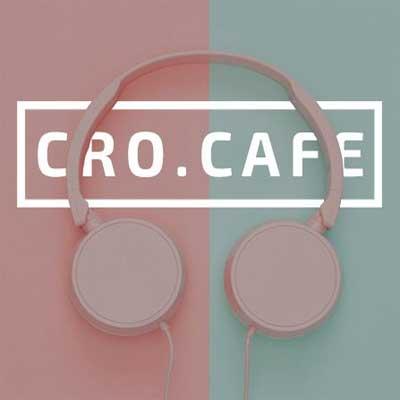 Cro.cafe