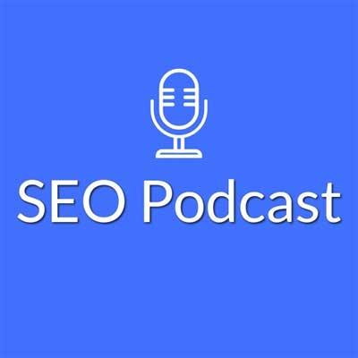 SEO Podcast.