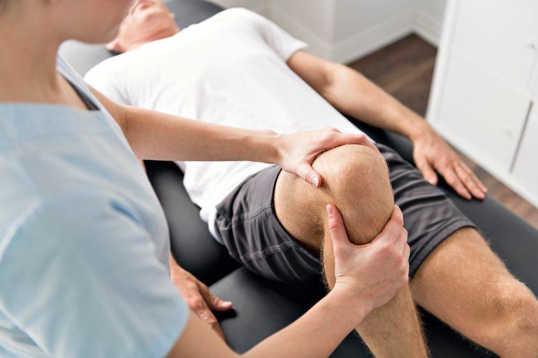 over mij-pagina fysiotherapeut
