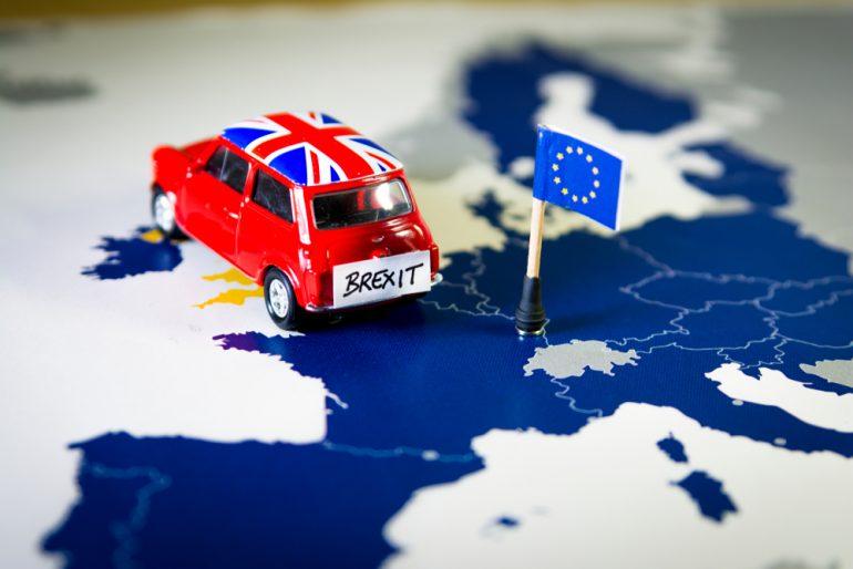 Brexit versus Bremain