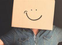 Emotional priming: in het onderbewuste van je doelgroep