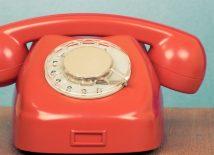 Van opt-out naar opt-in: wijzigingen in de Telecommunicatiewet
