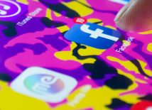 Social media: creëer met monitoring meer draagvlak in je organisatie