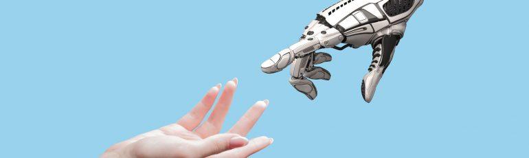 7 AI-tools die je als marketeer kunt gebruiken