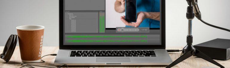 Je video bewerken voor de beste kwaliteit [4 beginnerstips]