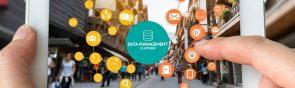 data-driven trends 2020