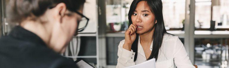 De beste (en slechtste) vragen voor een sollicitatiegesprek.