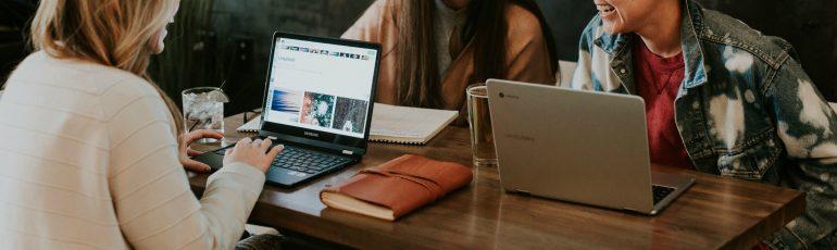 De top 10 gratis WordPress-plugins voor een kickstart van je website.