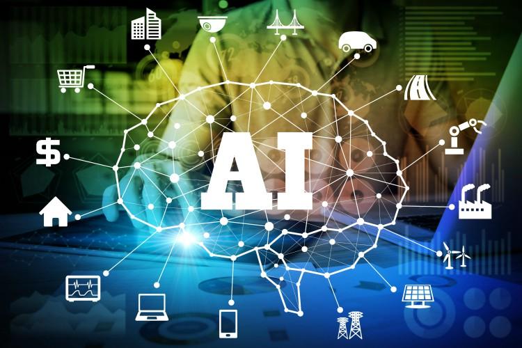 artificial-intelligence-kunstmatige-intelligentie