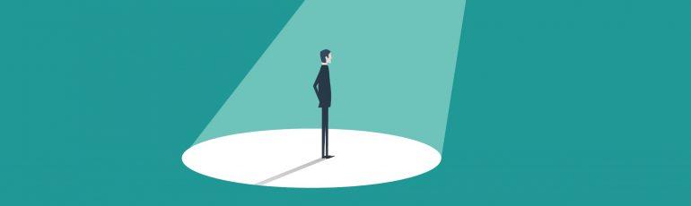Arbeidsmarkt & recruitment in 2020 [7 trends] - Frankwatching