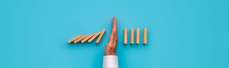 4 tactieken om onvoorspelbaarheid te tackelen