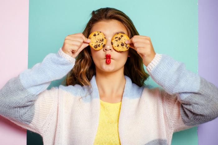 digital marketing cookies dood