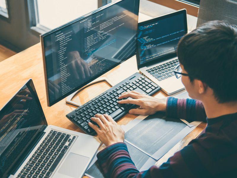 Invoeren Javascript bij call tracking