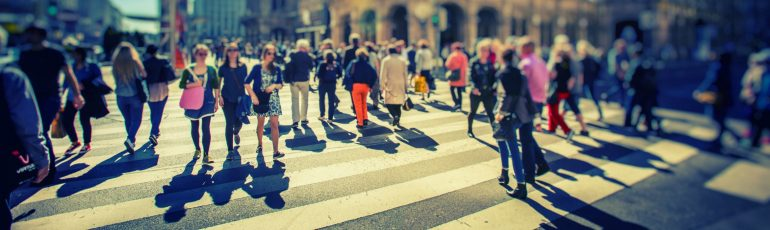 Inwoners bereiken: 4 tips voor gemeenten op social media