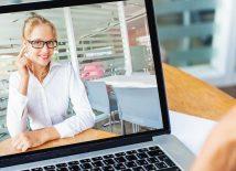 تظهر أزمة الهالة العمل يمكن thuiswerken-skype-ca