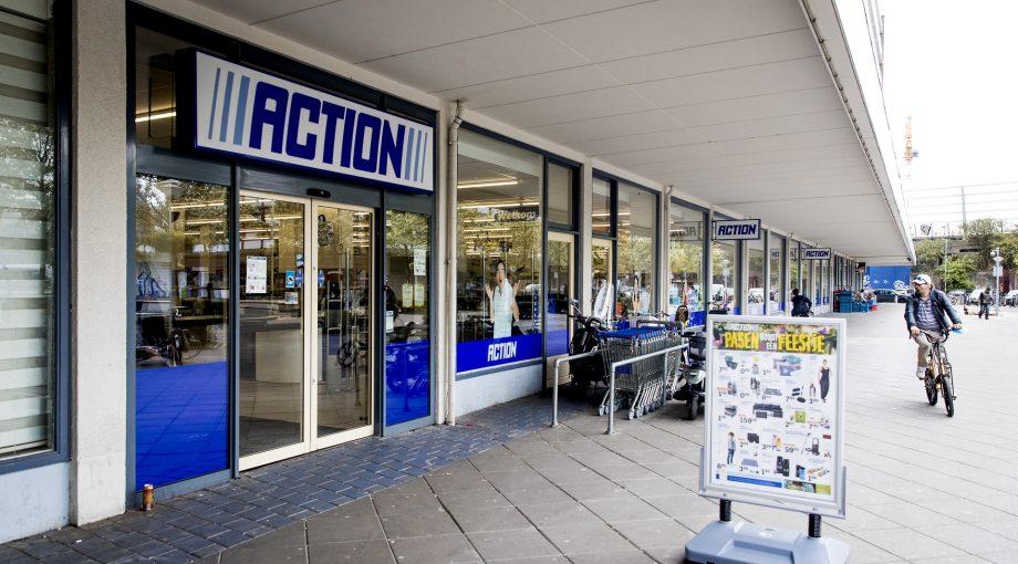 Purpose: Winkelketen action onder vuur vanwege verlengen betalingstermijn aan leveranciers