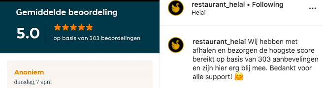 helai-restaurant-rotterdam-reviews