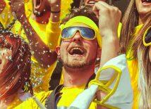 Klantgericht werken: leer van fans in de sportwereld